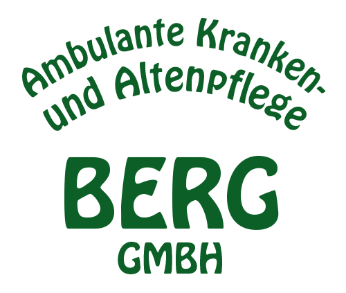 Logo Pflegedienst Bonn